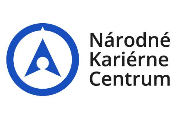 Národné karierne centrum